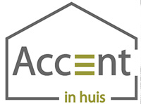 Accent in Huis