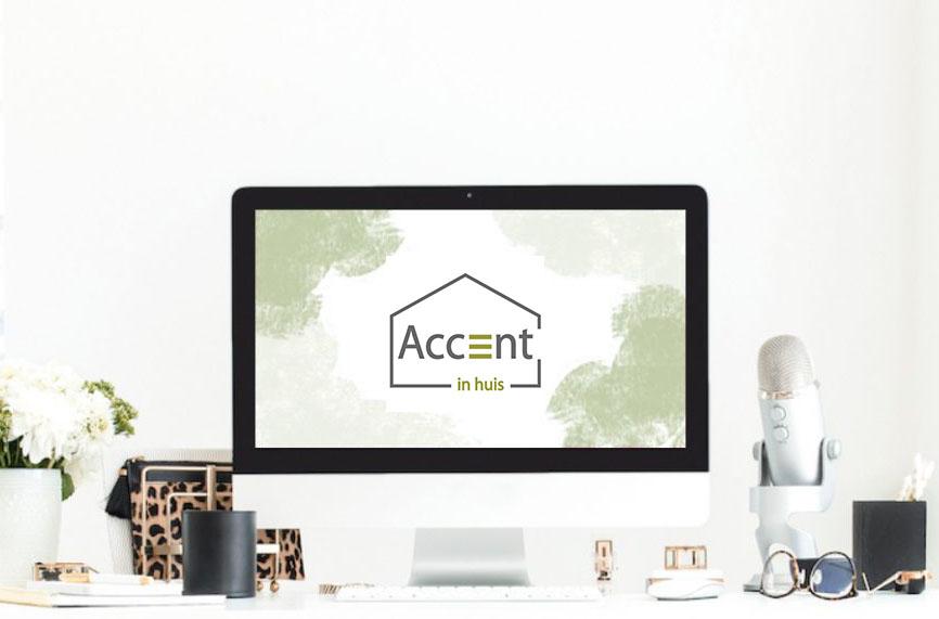 Yes, onze nieuwe website is online!