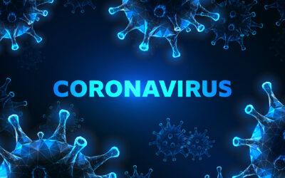 Coronavirus, en nu?
